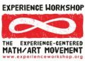 Experience Workshop Webshop