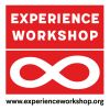 Experience Workshop STEAM tools